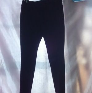 Calvin Klein woman pants